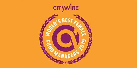 Fund Manager Data, News & Analysis by Citywire