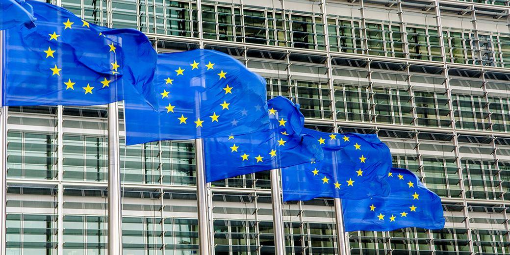 IA promotes legal expert as inaugural head of EU