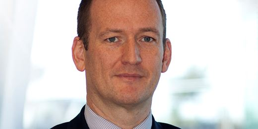 IFA outsourcer signs Schroders to run fund range