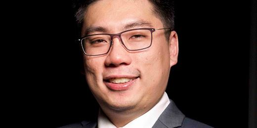 Malaysian property firm launches VC fund