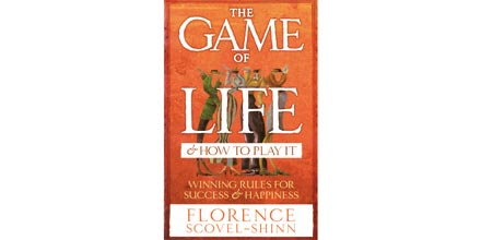 Book Review: The Game of Life and How to Play It