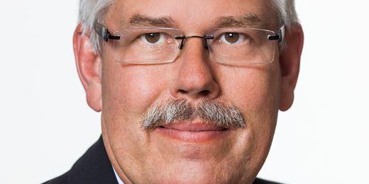 Berenberg-Analyse: Markt der unabhängigen Vermögensverwalter wächst trotz MiFID II