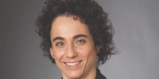 Claudia Calich: Warum Schwellenländer-Anleihen in 2018 schlechter performen werden