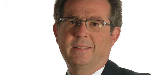 Efg sceglie un ex a.d. di Banca Generali per rilanciare il suo private banking italiano