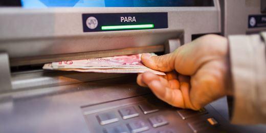 Carmignacs Fixed-Income-Chefin rät dazu, Hochzinsanleihen abzubauen