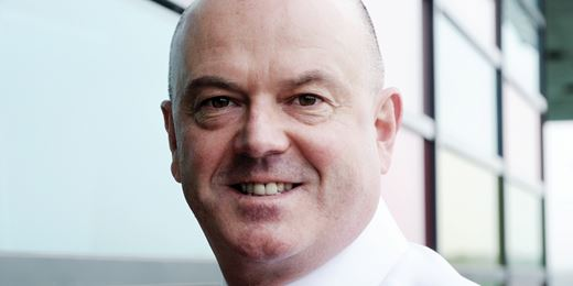 Outsourcing: Mike Hardy of Abacus Advice