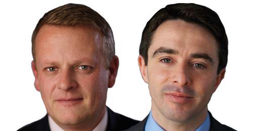 Exclusive: GAM duo pile into Walewski's Europe Ex-UK fund