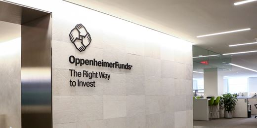 Helios group oppenheimer investments nba live betting lines