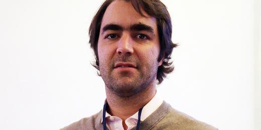 KBL contrata banquero privado en Madrid