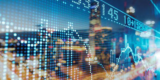 Frankfurter Investmentboutique sieht Fehlpreisung bei Autobranche