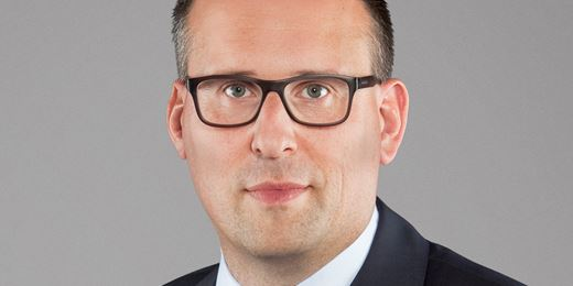 Frankfurter Value-Boutique ernennt neues Vorstandsmitglied