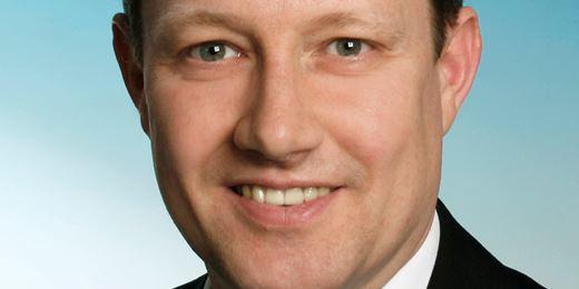 Berliner Vermögensverwalter sichert Aktienportfolio durch Düsseldorfer Quant-Experten ab