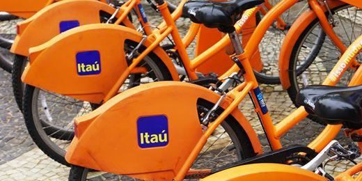 Corredora de Itaú en Colombia busca aumentar inversión en Ucits