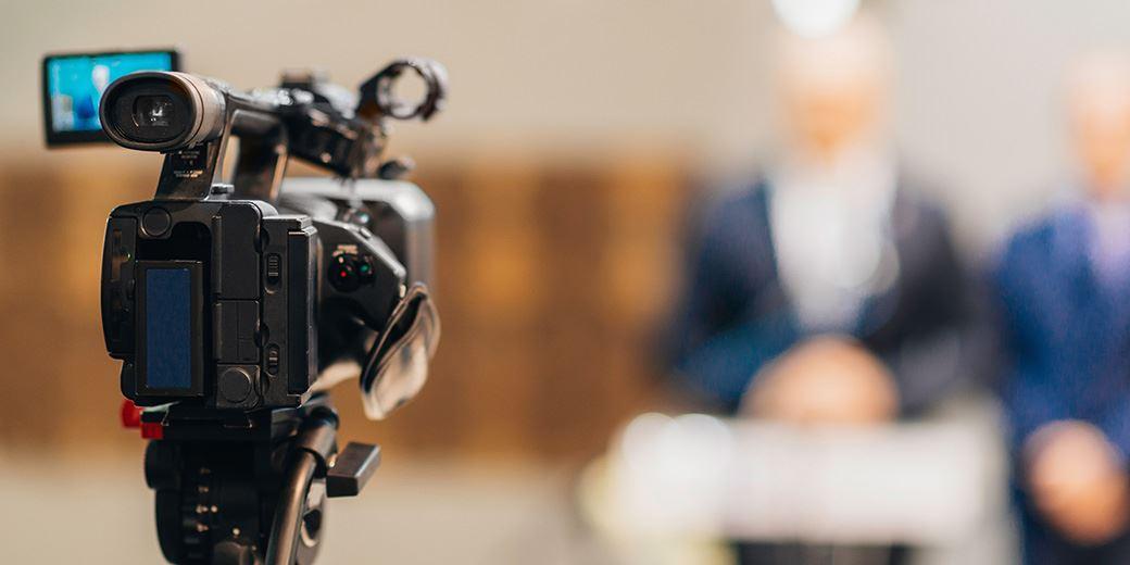 Da oggi i cf potranno chiudere i contratti con la video firma e la video identificazione