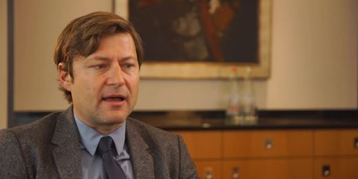 VIDEO: EFG portfolio management head explains how fees affect fund selection