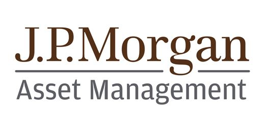 J.P. Morgan lists ETFs on Swiss stock exchange for first time