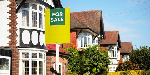 AAA-Manager vertraut auf US-Immobilienmarkt und verneint Krisengefahr