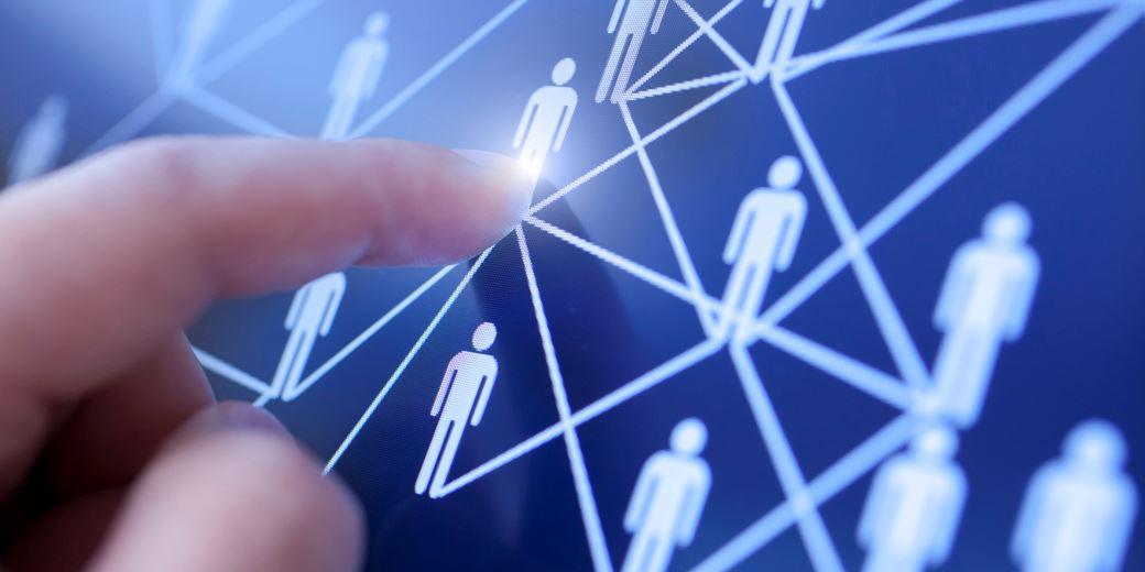 RWC hires investment trio for diversified return range