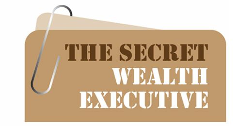 Secret wealth executive: strangulation by regulation