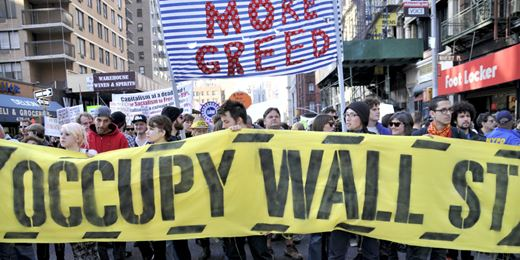50 Economics Classics: Capital in the Twenty-First Century