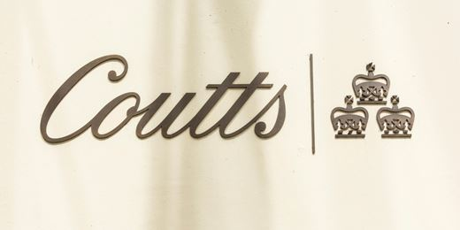 Coutts suitability headache lingers after ombudsman ruling