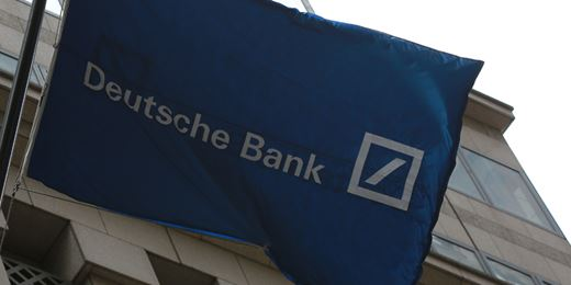 Deutsche Bank confirms 7,000 job cuts