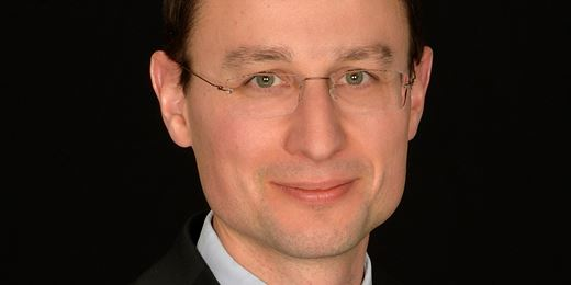 DNCA Investments ficha a Lanternier