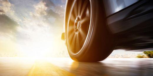 Greiff-Fonds nimmt BMW und Daimler ins Portfolio und hält Tesla für total überbewertet