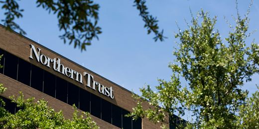 Northern Trust hires two from State Street