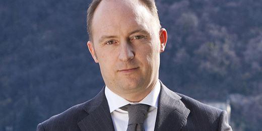 Allegri (Ambrosetti Am): Come investire nei fondi Market Neutral