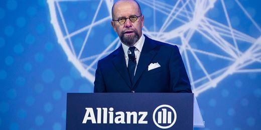Allianz Italia, nel 1° semestre utile operativo a 672,6 milioni di euro (+1,9%)