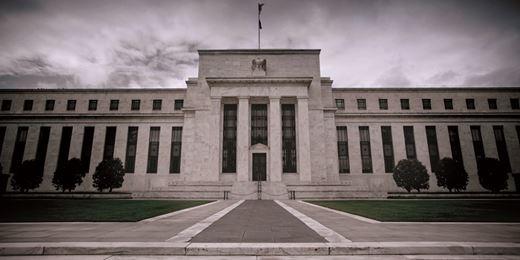 Zinswende ist gekommen: Fondsmanager kommentieren Fed-Entscheidung