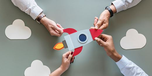 Boutiques unite to plug Morgan Stanley Alt Ucits platform gap