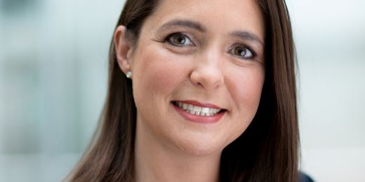 DWS benennt Nachfolge der Leitung DACH-Aktien