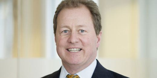 Sanditon Asset Management: we don't want to conquer world