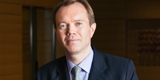 Julius Baer reveals nine Barclays hires for regional push