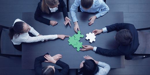Aviva Investors holt neuen globalen Aktienchef und acht weitere Portfoliomanager