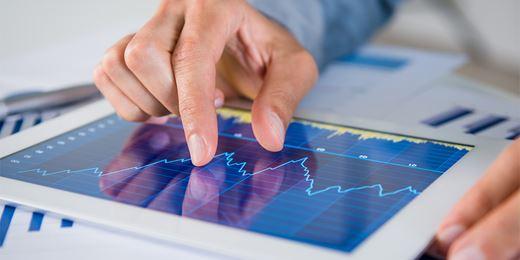Research unter MiFID II: Verhandlungsspielraum bei Preisgestaltung bleibt