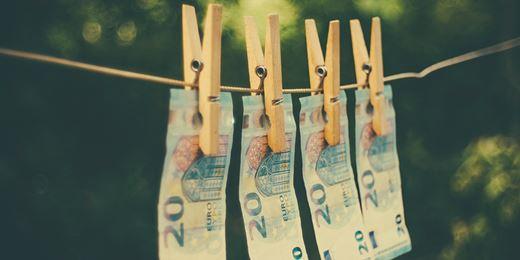 El VI Congreso Internacional sobre Prevención del Blanqueo de Dinero se celebrará en Galicia