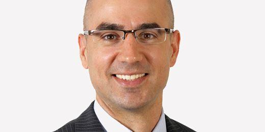 US group Artisan revamps $42.2bn global value unit