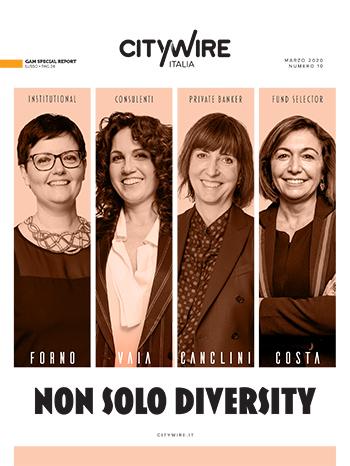 Non solo diversity