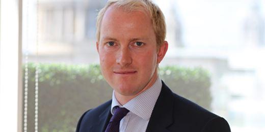 Schroders-Fondsmanager baut Inflations-Schutz in europäischem Aktienfonds auf
