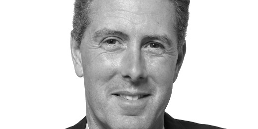 Cerno Capital appoints private client director
