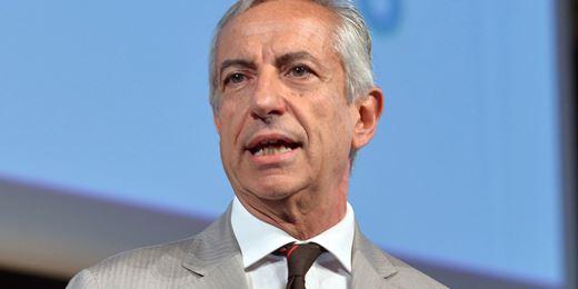 Carige: Volpi sottoscrive aumento pro-quota, impegno a salire al 9,99%