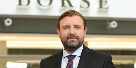 Bewertungsniveau noch nicht ausgereizt: Bankhaus Bauer erhöht Aktien-Positionierung