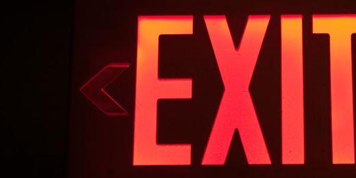 Loomis Sayles emerging markets head exits