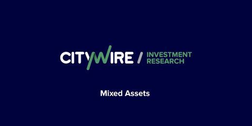 Les meilleurs gérants notés Citywire dans le secteur fonds équilibrés Euro