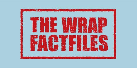 The Wrap Factfiles: Lifting the lid on Praemium - Citywire