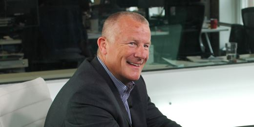 Woodford survives Hargreaves Lansdown Wealth 150 cull