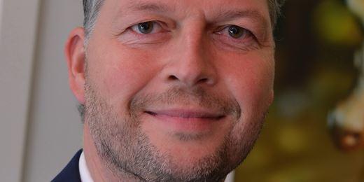 Hessischer Vermögensverwalter erhöht Eintrittsschwelle um 50%